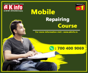 basic-to-advance-mobile-repairing-course-delhi
