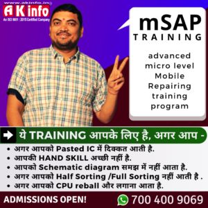 best-mobile-repairing-course-mandi-housedelhi