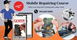 mobile-repairing-course-in-pitam-pura-delhi